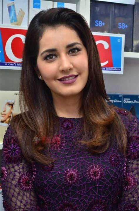 south actress rashi photos of south indian actress rashi khanna south