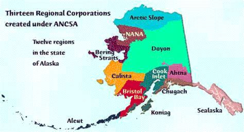 state of alaska corporations section dec prevention preparedness and response permits