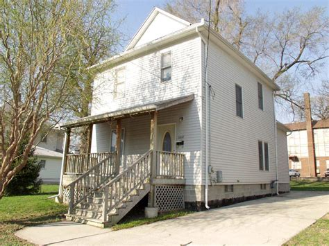 des moines iowa ia for sale by owner iowa fsbo home in