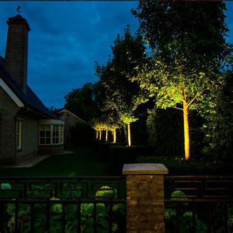 gartenbeleuchtung led beamy 5w dimmbares led gu10 gartenbeleuchtung