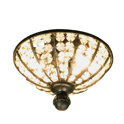 craftmade ceiling fan light kits craftmade ceiling fan light kits goinglighting
