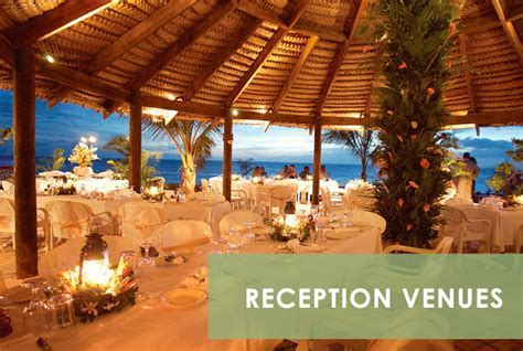Planning a Fiji wedding. Fiji wedding packages and resorts.