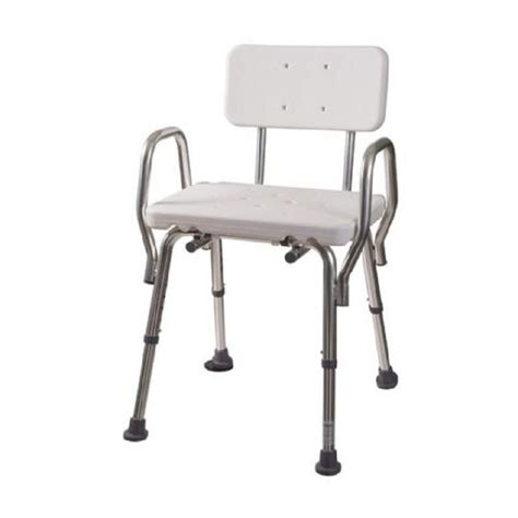 shower chair with backrest shower chair with backrest free shipping