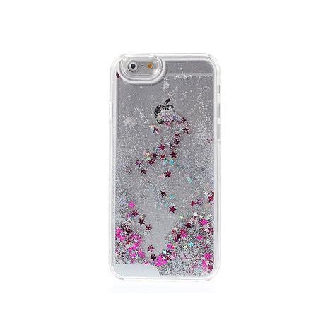 coque silicone liquide iphone 7