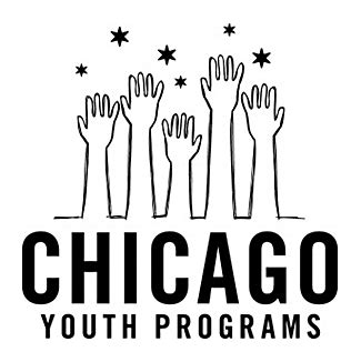 Chicago Weekend Mba Programs by Chicago Programs Youth Free Internetworking
