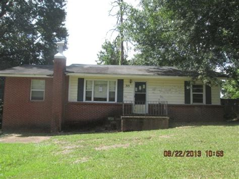foreclosed homes in clarksdale mississippi houses for