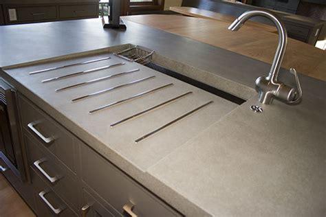 lightweight countertop cool with lightweight countertop