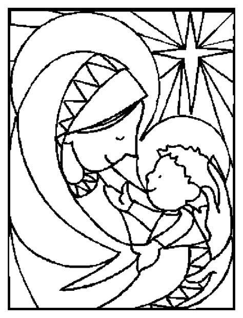 colouring pages christmas jesus christmas bible coloring pages coloringpages1001 com