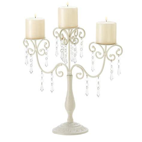 candelabra candle top 20 best wedding votives lanterns candelabras