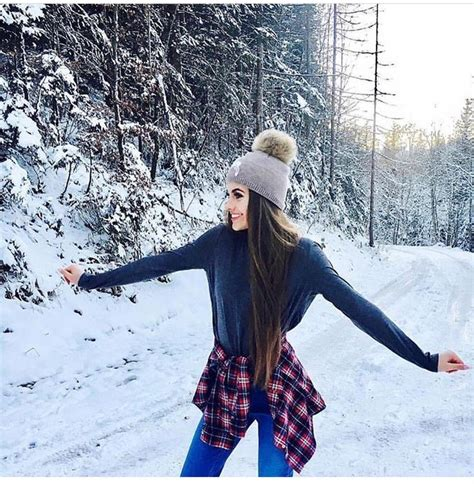 Style Snow Fabsugar Want Need by Best 25 Colorado Fashion Ideas On Winter