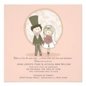 Wedding Quotes To The And Groom by Quotes For The And Groom Wedding Quotesgram