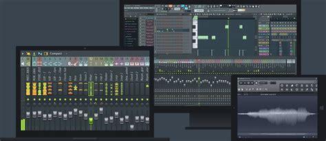 download pattern fl studio fl studio jalantikus com
