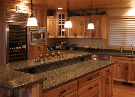 kitchen quartz countertops cambria quartz installed design photos and reviews granix inc