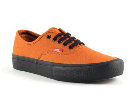 bmx shoes vans quot authentic pro quot shoes glazed dakota roche