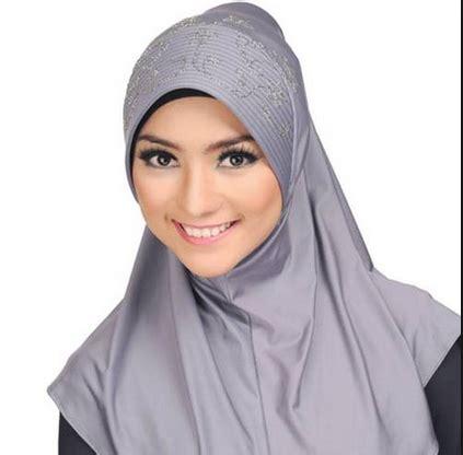Bahasa Arab Kerudung Apakah Sama Jilbab Dan Kerudung