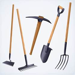 gardening tools the most useful garden tools for the tomato garden