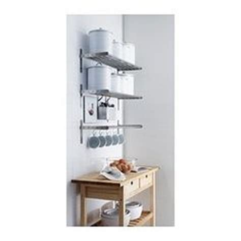 kitchen drawer organizer gives you extra storage home coffee bar ideas home design on pinterest ikea coffee