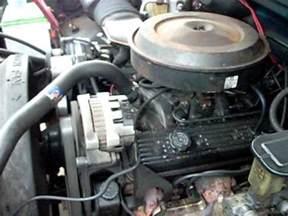 1992 5 7 chevy engine 042643
