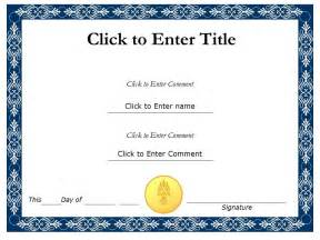certificate templates world maps and letter