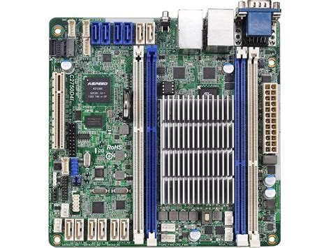 integrated circuit prices integrated circuit motherboard price 28 images integrated circuit motherboard images