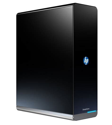 Memory Ekternal Hp external drives hp 2tb external drive usb 3 0 hp dt2000i brand new was sold for r1