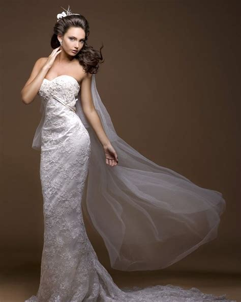Clearance Wedding Dresses by Bridal Clearance Studio Wedding Dresses West End Easy