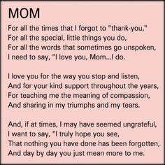 honor  mother quotes quotesgram