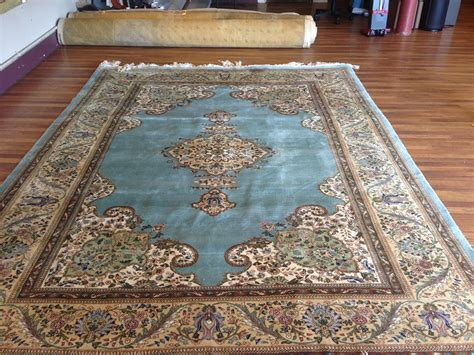 Rug Cleaning Chicago chicago rug cleaners 773 245 0034