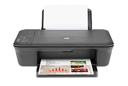 Printer Hp Deskjet D2566 get free to imac hp deskjet d2566 driver torrentz2 bloncotamipols60 s