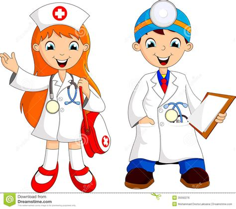 clipart immagini doctor clipart for 101 clip