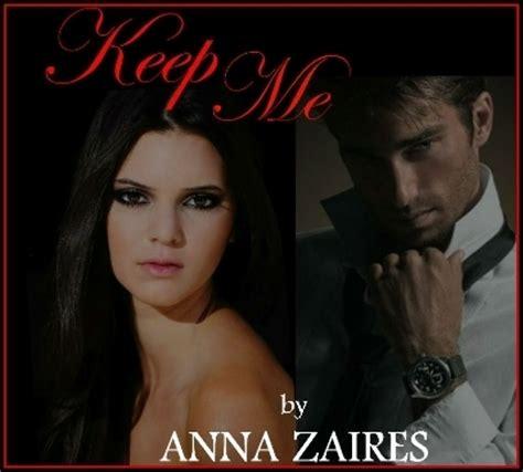 twist me keep me twist me 2 by zaires reviews