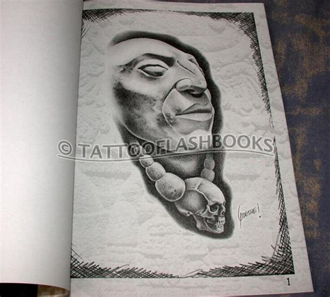 goethe tattoo tattooflashbooks goethe ten years of flash 10