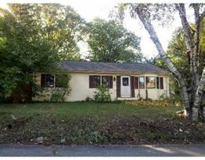 ranch homes for in ma 3 bedroom homes for in lowell ma lowell mls search