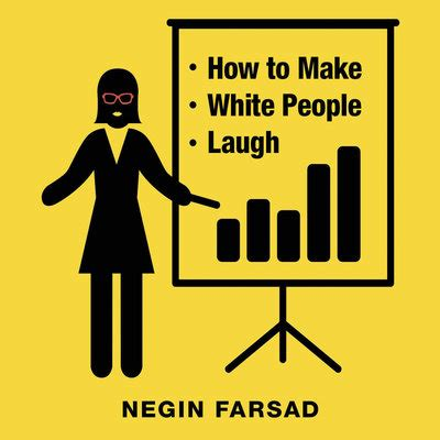 libro fm how to make white people laugh audiobook
