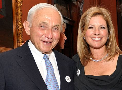 les wexner house les wexner home related keywords les wexner home long tail keywords keywordsking