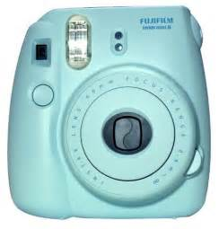 fujifilm instax mini 8 colors laptop deals new model fuji instax 8 color blue fujifilm