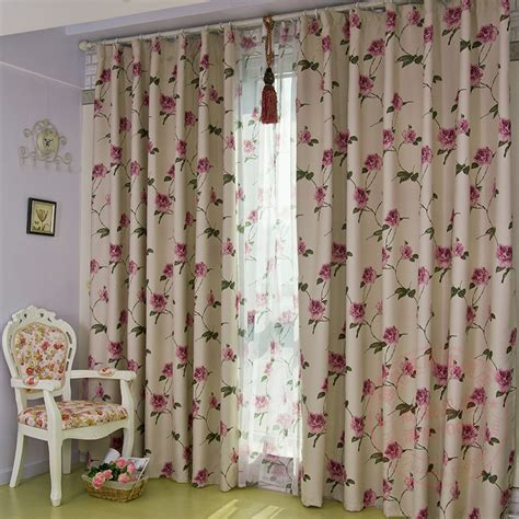 jcpenny curtains