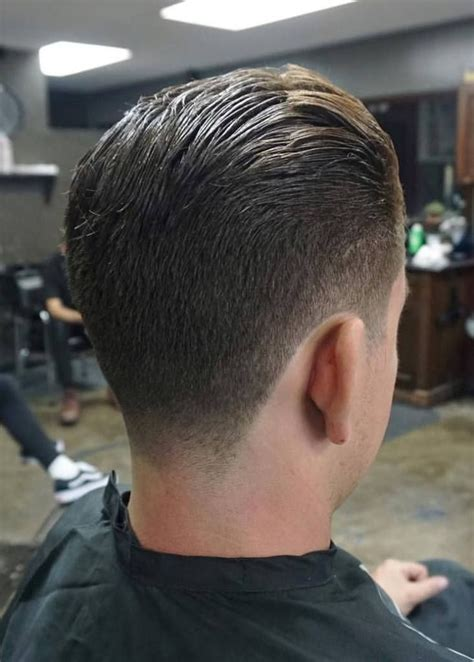 best haircuts in glasgow 192 best mens haircuts images on pinterest barbers