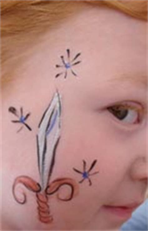 watercolor tattoo espa a downey ca location pictures to pin on