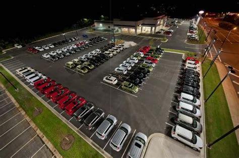 kia autosport of columbus car dealership in columbus ga