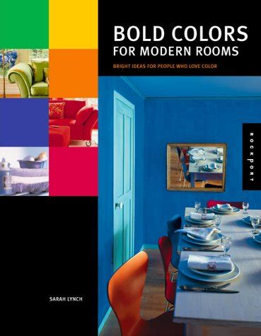 bold paint colors meaningful spaces modern bedroom painting modern bedroom modern bedroom
