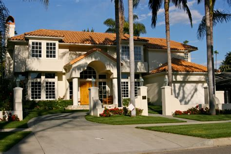 Beautiful Big Houses by Beautiful Big Houses Image Search Results