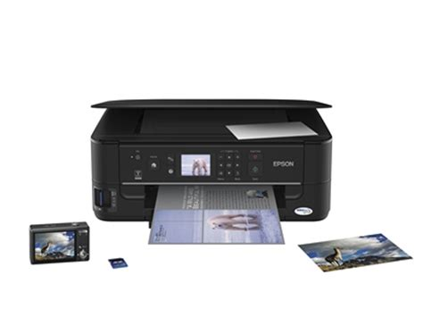 Printer Epson Office 620f Epson Launches Inkjet Printers With Low Running Costs Hardwarezone