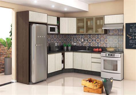 armario cozinha cozinha modulada kali 100 mdf balc 227 o arm 225 rio basculante