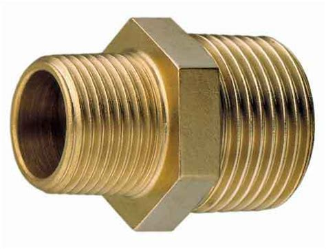 buy wholesale brass fittings plumbing from china