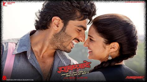 dramafire age of youth ishaqzaade movie hd quality free download