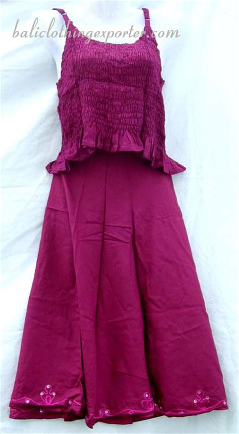 Dress Bali By Cadee Collection fashion womans clothing distributor high style