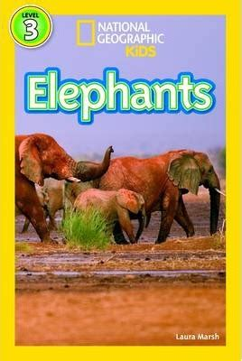 libro mission elephant rescue mission mission elephant rescue national geographic kids 9781426318030