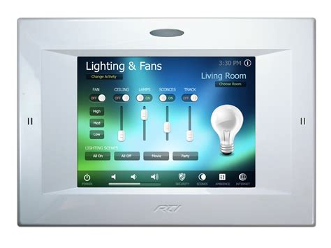 how to save money with home automation epic avi
