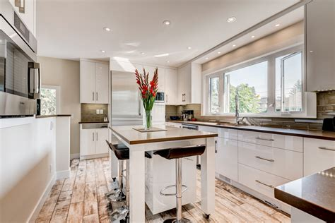 calgary kitchen renovations custom kitchens designed for